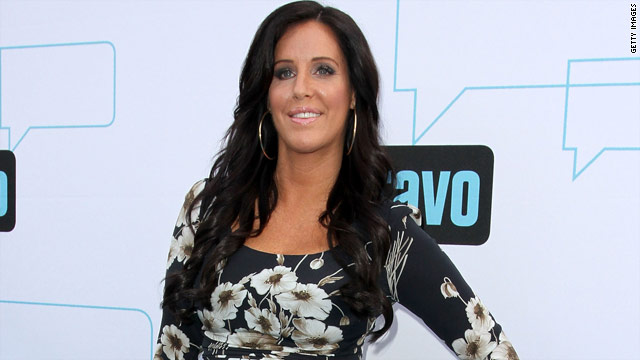 'Matchmaker' Patti Stanger: 'Men can dupe you'