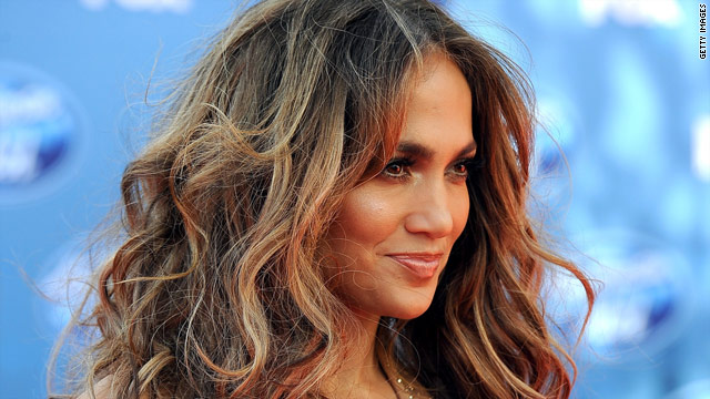 J.Lo's 'on the fence' about returning to 'Idol'