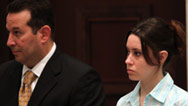 Casey Anthony trial Florida mom Casey Anthony cleared in death of daughter Caylee; convicted of lying to police
