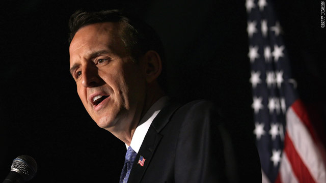 Pawlenty's super-rich tax cuts
