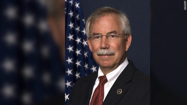 ATF director expected to resign amid Mexico gun controversy