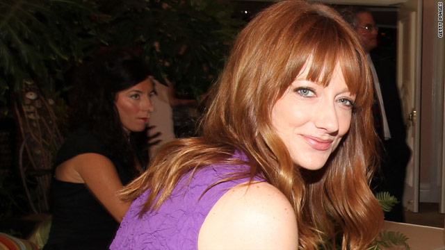 &#039;27 Dresses&#039; actress Judy Greer is engaged