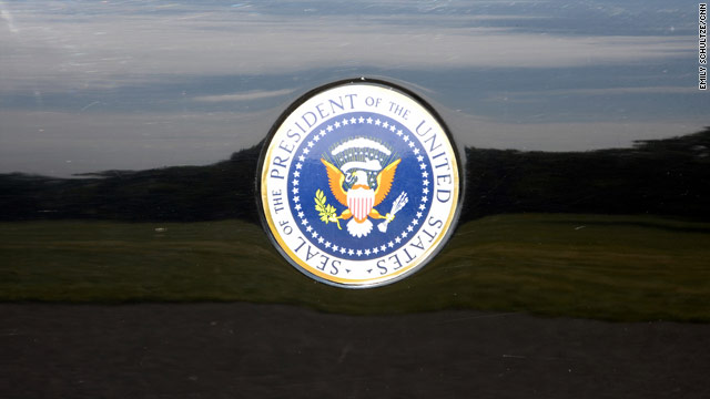Obama goes prime time