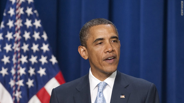Obama plays up economy, health care at fundraisers