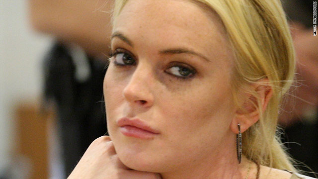 On the Radar: Lohan, Afghanistan, captured fugitive, wild weather, Chavez
