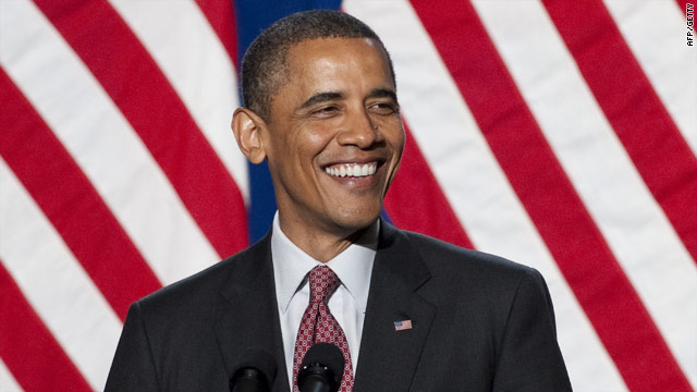 "President Obama's ""evolving"" stance on legalizing same sex marriage?"