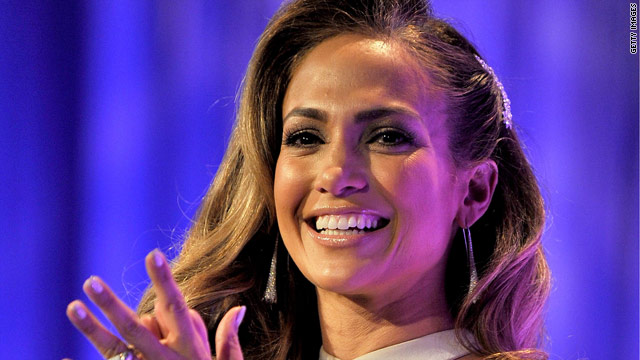 'Showbiz Tonight' Flashpoint: J.Lo might leave 'Idol'