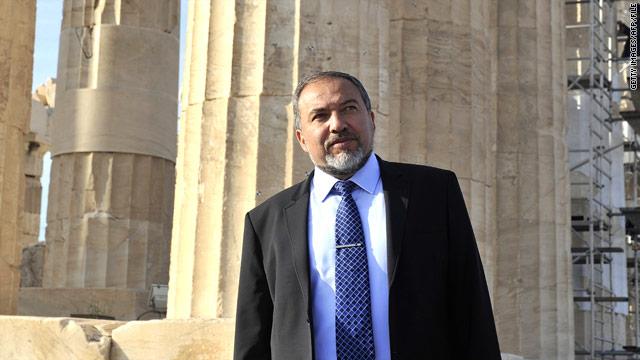Israel denies fiscal pressure on Greece to block flotilla boats