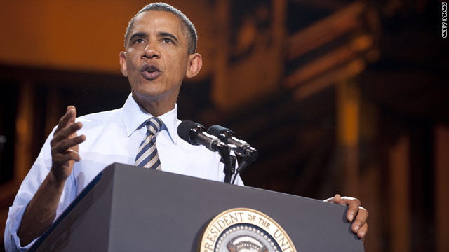Obama to hold a news conference on Wednesday