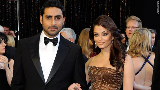 Movie halted amid reports Bollywood star pregnant