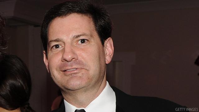 MSNBC contributor suspended over crass quip