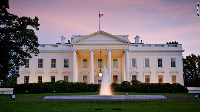 White House official: 'No other path' on debt crisis