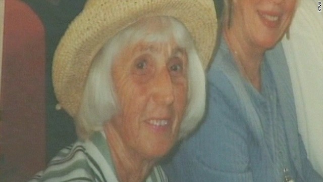 Woman, 83, dies after being struck by skateboarder