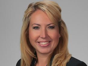 Lauren Giddings