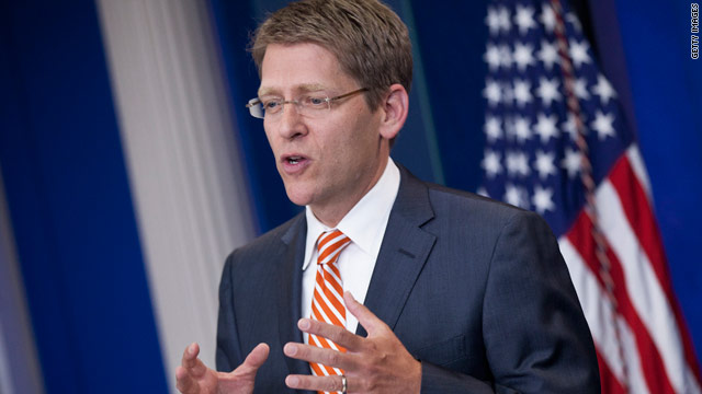 Briefing rundown: Can White House use jobs report to get debt limit deal done?