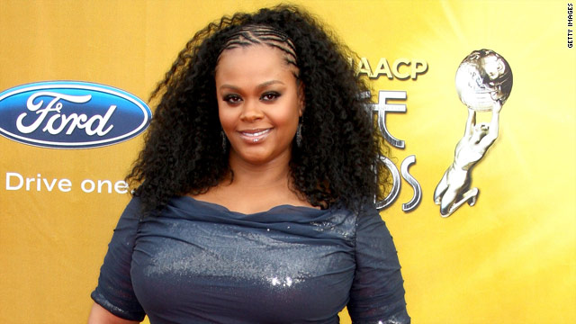 Jill Scott drops celibacy, picks up five date rule