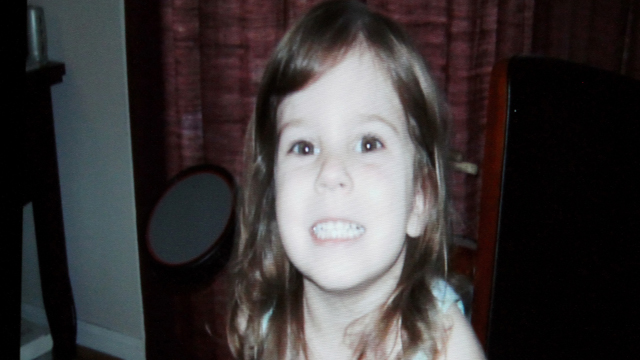 Gotta Watch: Why jurors nixed Caylee drowning story