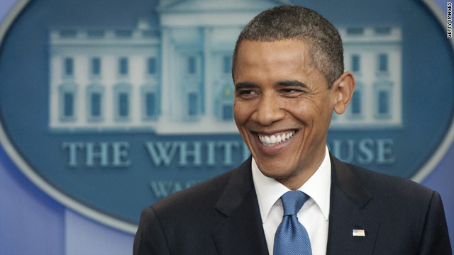 Obama to head home for birthday fundraisers