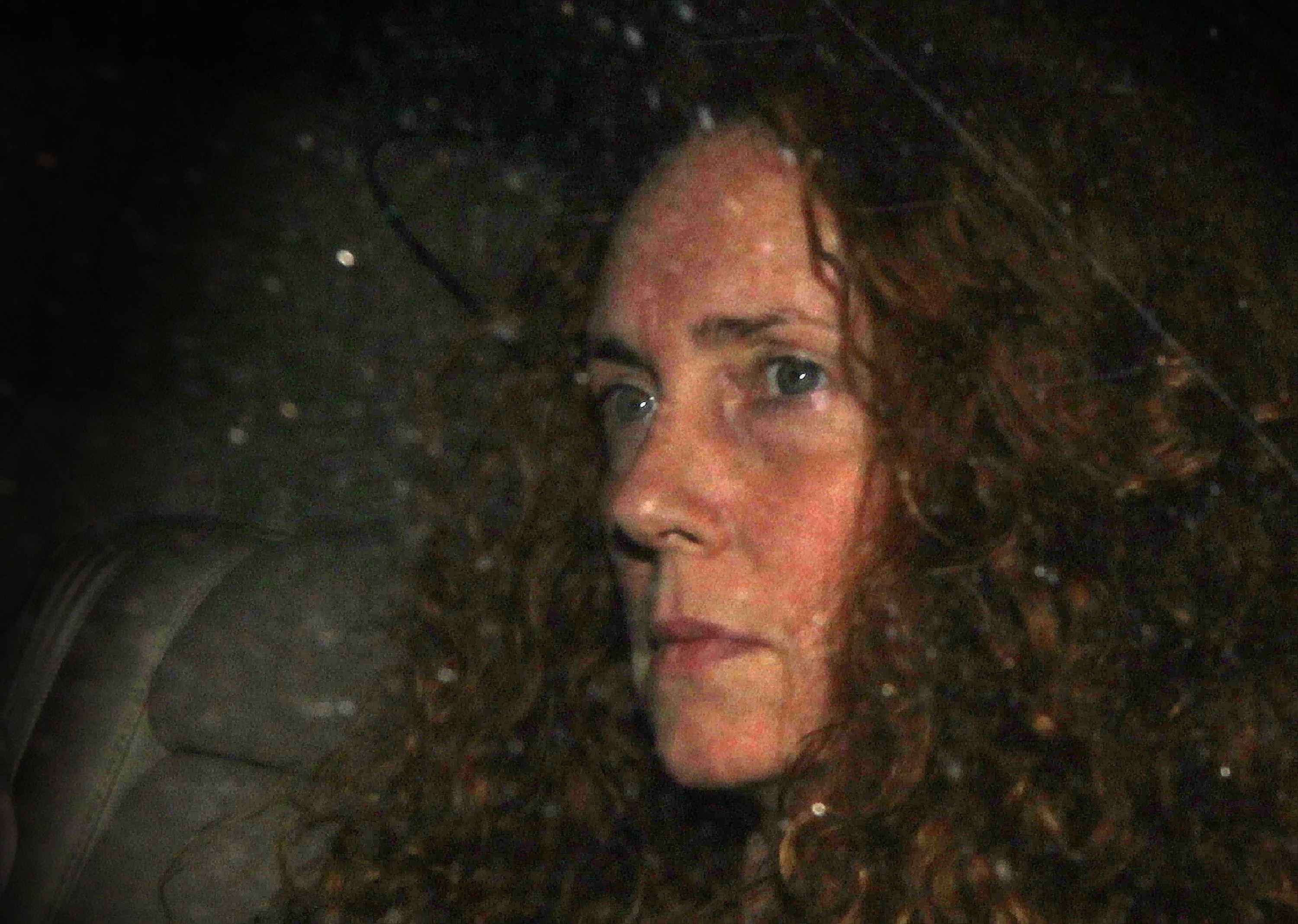 Need to Know News: Rebekah Brooks resigns over UK phone-hacking scandal; Obama set to give speech on debt talks