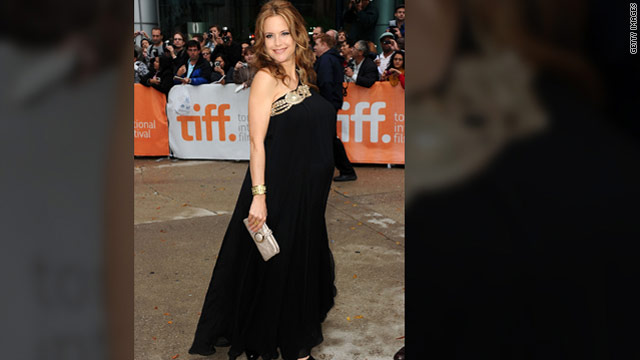What the Yuck: Are celebs more fertile than the rest of us?