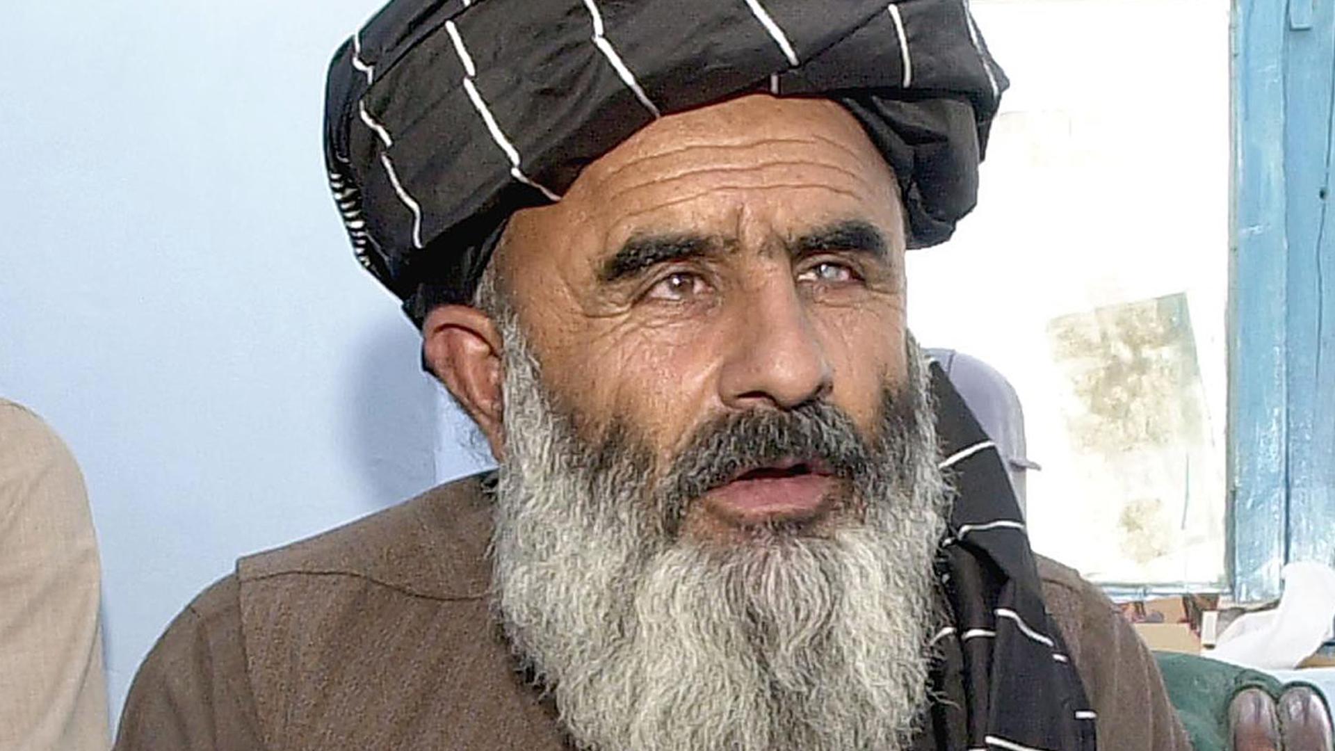 Gunmen kill Karzai adviser, lawmaker