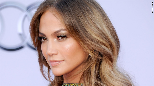 'Showbiz Tonight' Flashpoint: Should J.Lo stay single?