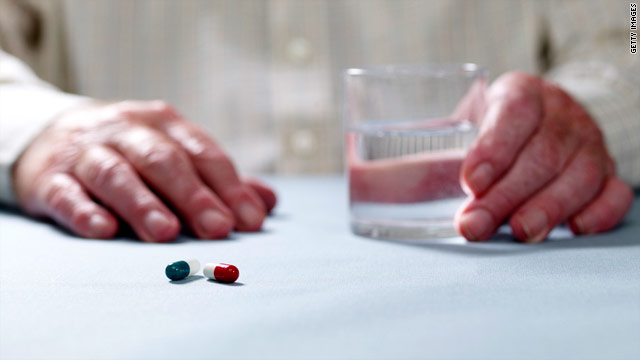 Should placebos be used to 'treat' patients?