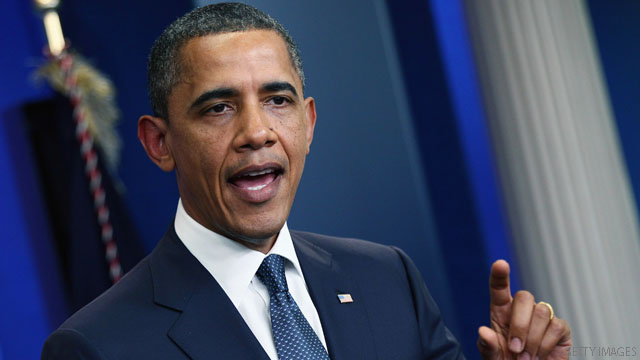 President Obama: I'm willing to cut 'historic amounts'