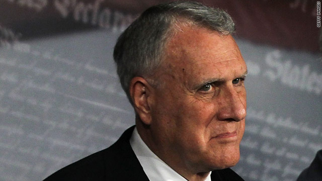 Kyl slams Reid debt proposal for counting war savings