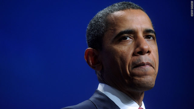 Obama makes debt limit case at La Raza speech