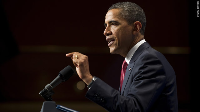 Obama to address nation on debt ceiling