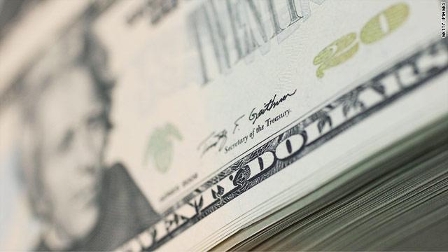 U.S. debt crisis: Implications for Asia