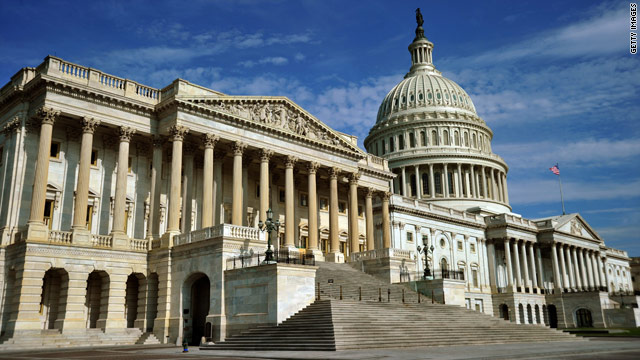 House rejects Reid's debt plan