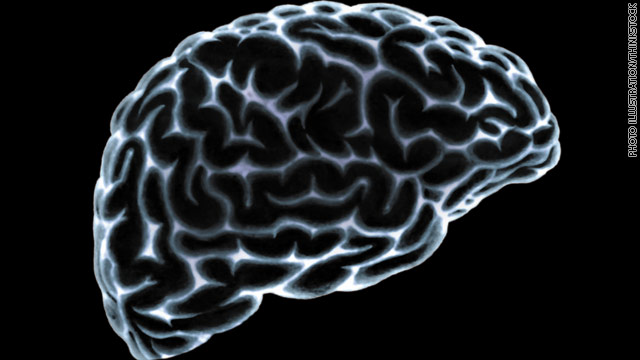 Unhealthy living may age your brain