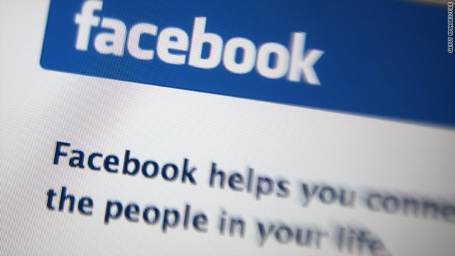 Missouri law bans some teacher-student contact on Facebook, other sites
