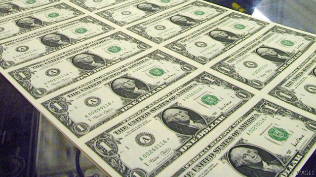 SuperPACs raise $26 million in 2011