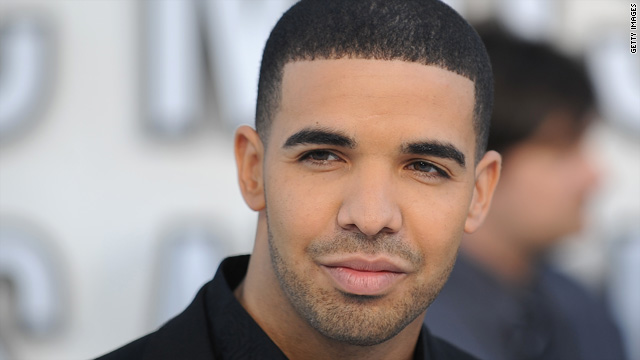Drake enlists Stevie Wonder's help for album
