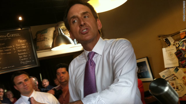 In Florida, Pawlenty trashes debt ceiling deal