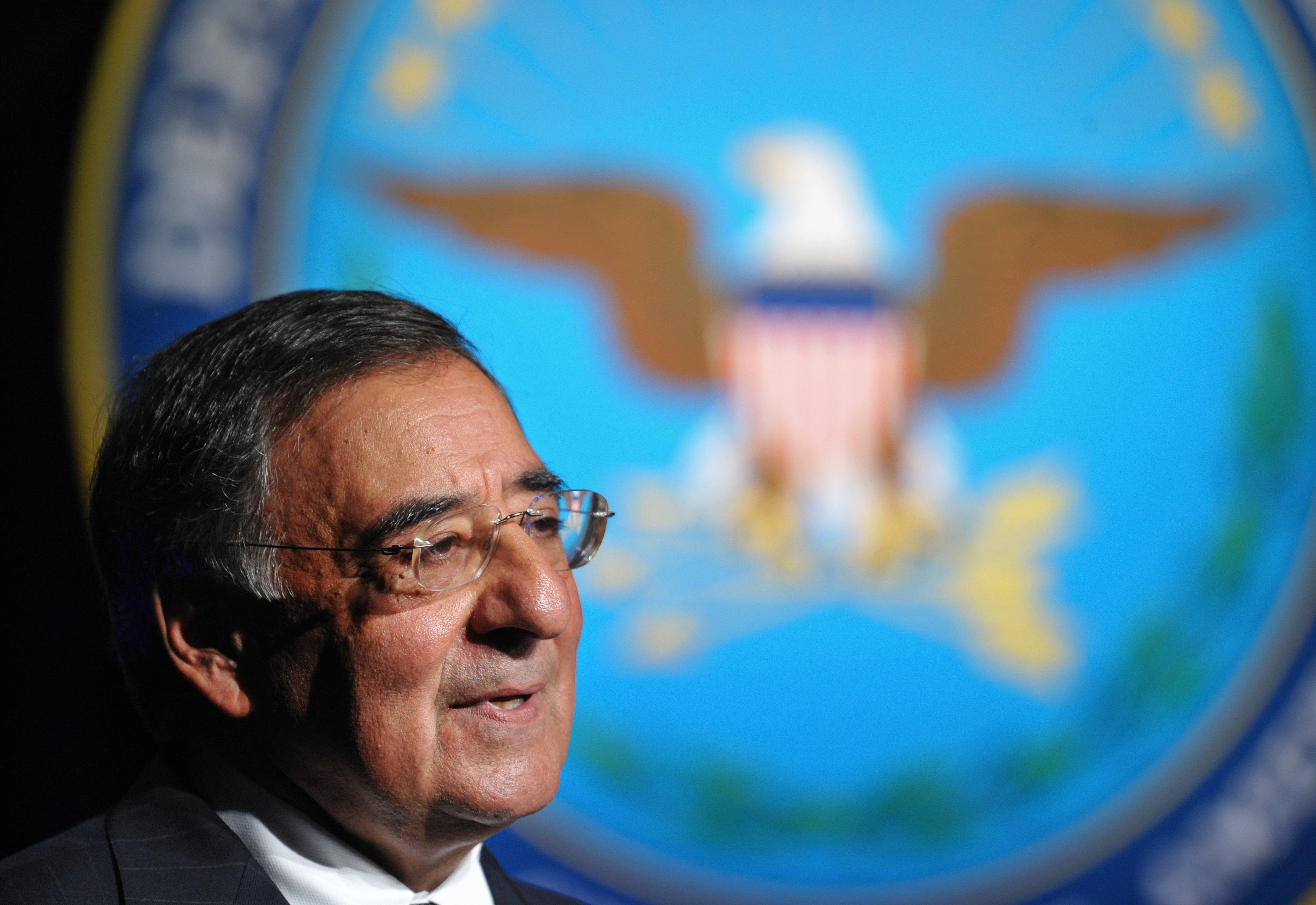 Panetta: Defense cuts would damage U.S. ability to protect the nation