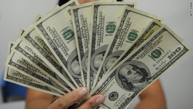 BLITZER'S BLOG: How U.S. can save you more money