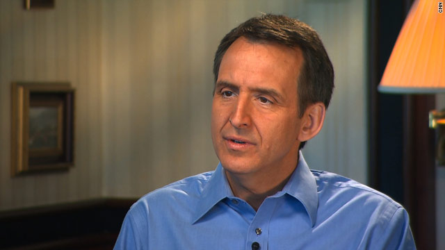 Urged to give opponents 'hell,' Pawlenty says: 'We will""