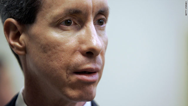 Warren Jeffs sentenced to life in prison for sexual assault