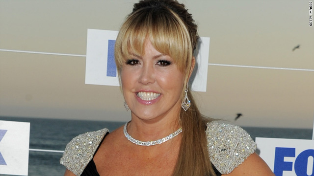 Mary Murphy breaks down the 'SYTYCD' final four