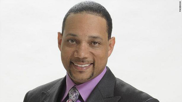 Florida megachurch pastor found dead in New York hotel room