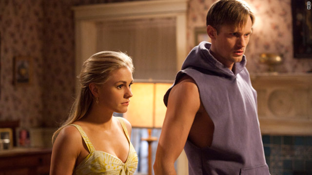 The battle for Bon Temps begins on 'True Blood'