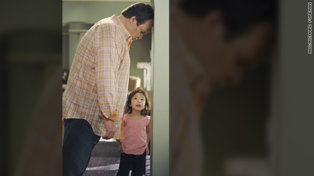 New Lily joins 'Modern Family'