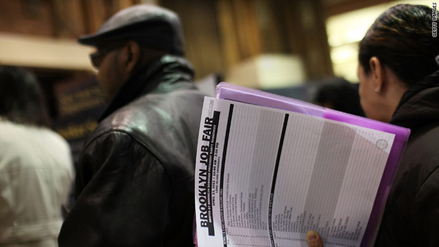 Should Obama extend the payroll tax holiday and jobless benefits?