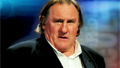 Anderson's giggle fit over Depardieu tinkle