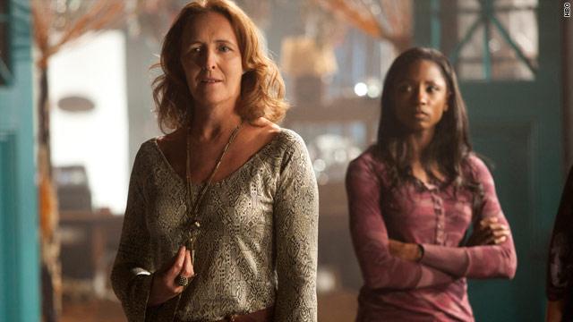 'True Blood's' turmoil goes public