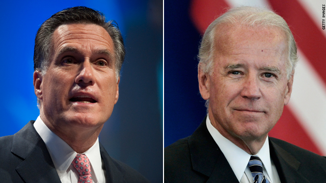 Romney: Biden comments on China policy 'reprehensible'